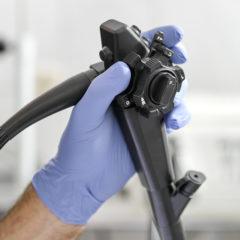 darmspiegelung-endoskopie-01